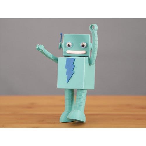 Adabot Robot