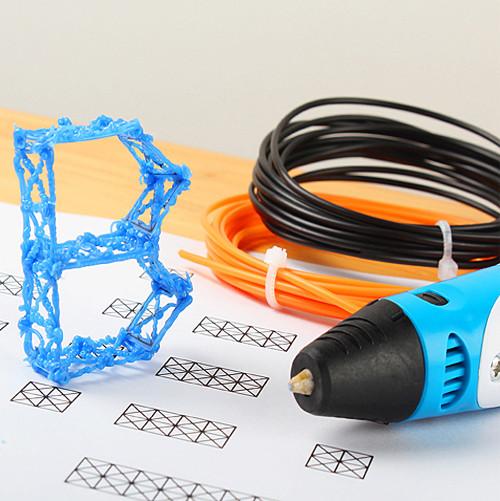MYRIWELL 3D Printing Pen