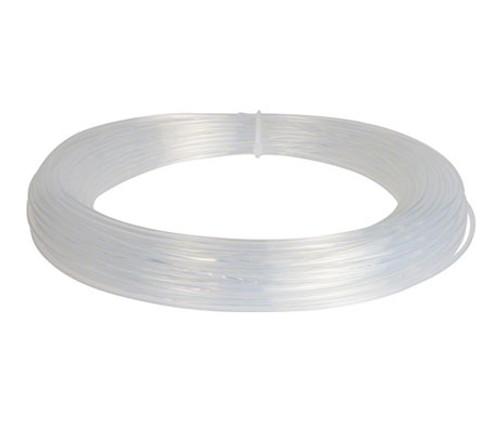 BENDLAY 2 (Flex) 3D Printing Filament - 1.75 mm