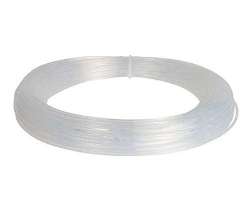 BENDLAY 2 (Flex) 3D Printing Filament - 1.75 mm
