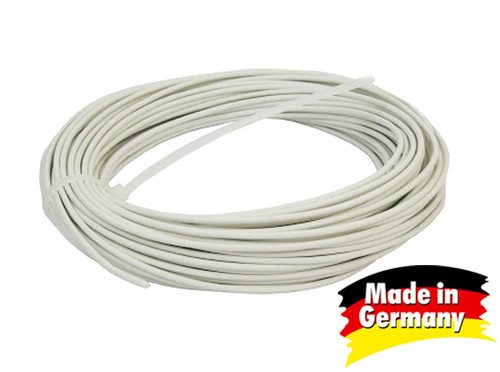 PLA-Y-SOFT Soft PLA 3D Printing Filament - 1.75 mm