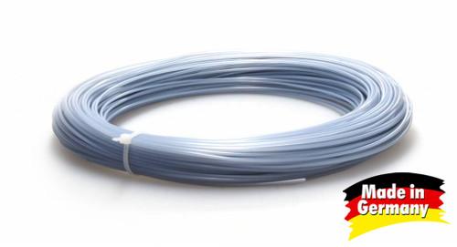 PORO-LAY MOLD-LAY 3D Printing Filament - 1.75 mm 0.25kg