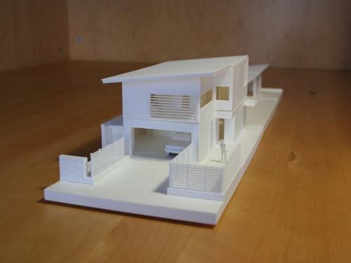 RBA - House 2