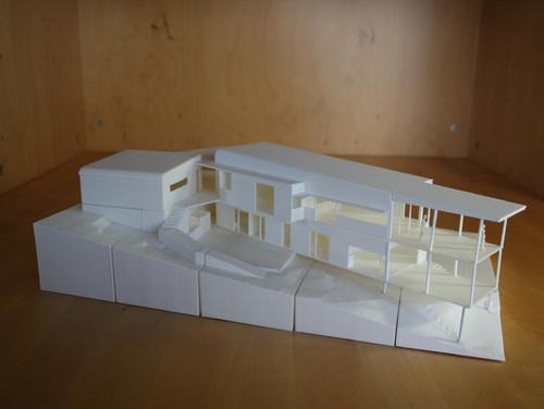 RBA - House 3
