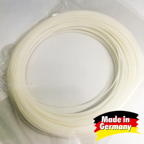 LAY-AWAY LAYaPVA PVA Dissolvable Watersoluble 3d Printing Filament