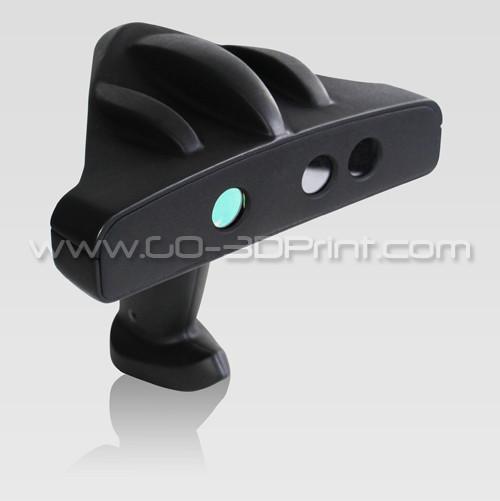 Anyprint UN-3DSC-LaH Portable Handheld 3D Scanner
