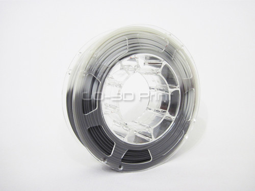 Temperature Color Changing Grey to White PLA 3D Printing Filament 225g