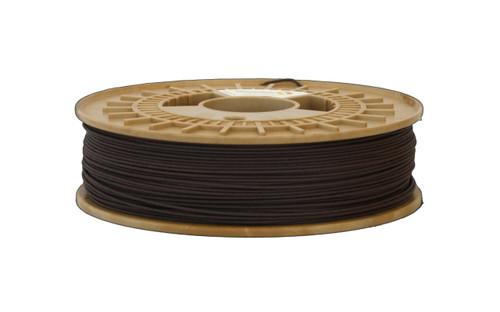 Fillamentum Timberfill 1.75mm 3D Printing Wood Filament, 750g Rosewood