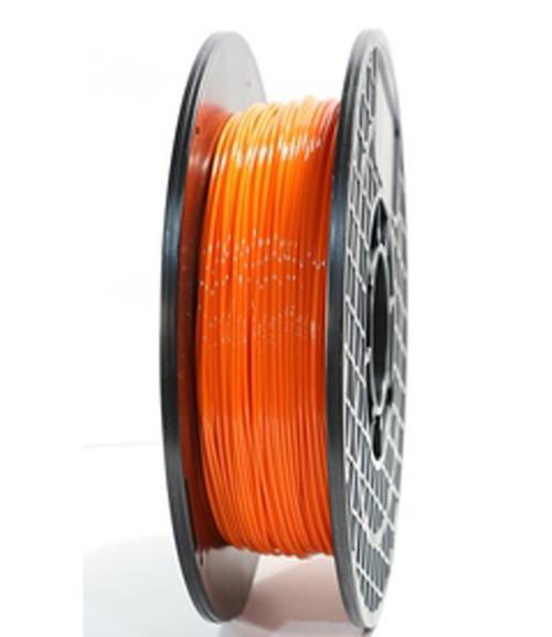 Taulman Fall Orange T-Glase Filament - 1.75mm