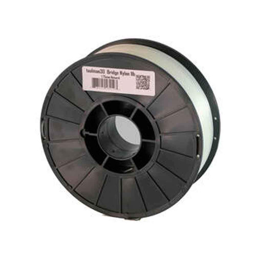 Taulman Bridge Nylon Filament 1.75mm Natural (1kg Spool)