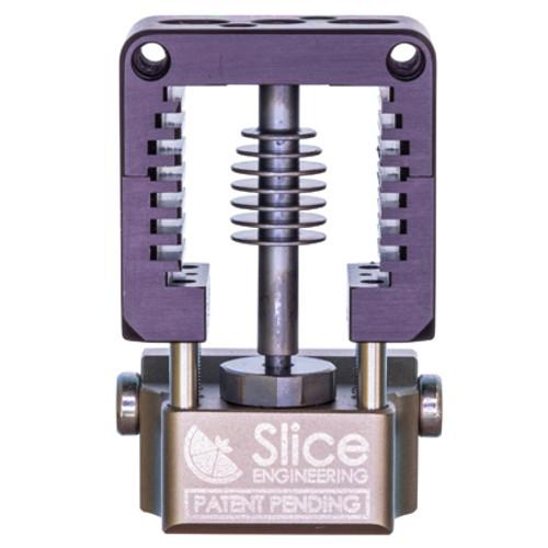 Slice Engineering The Mosquito™ Hotend