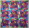Bonsai Pattern Download