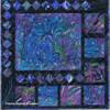 Feng Shui Pattern