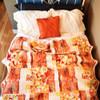Spring Fresh Quilt Pattern