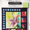 Feng Shui Pattern Download