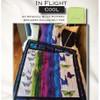 In Flight Pattern Download