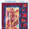 Landscape Pattern Download