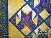 Mardis Gras Pattern Download