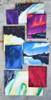 Aurora Borealis - Line Pack