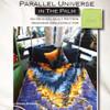 Parallel Universe Pattern (Download)