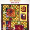 Ring Around the Rosie Pattern Download