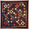 Stars On The Tarmac Pattern Download