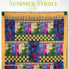 Summer Stroll Pattern Download