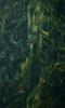 Green Leaves - From the Southern Je Ne Sais Quoi Collection