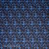 Bluebell - Bloom