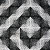 Kinetic Grande Pattern (Free!)
