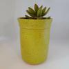 RedHead Pottery Green Planter