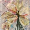 The Tulip Quilt Kit