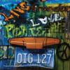 Graffiti Five Yard Bundle