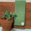 Peridot - Hand Dyed Merino Wool