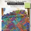 Between The Lines Pattern Download