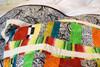 Artists Palette Quilt