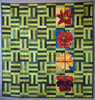 A New View Quilt