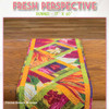Fresh Perspective Placemat Pattern Download (FREE)