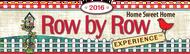 Row by Row 2016