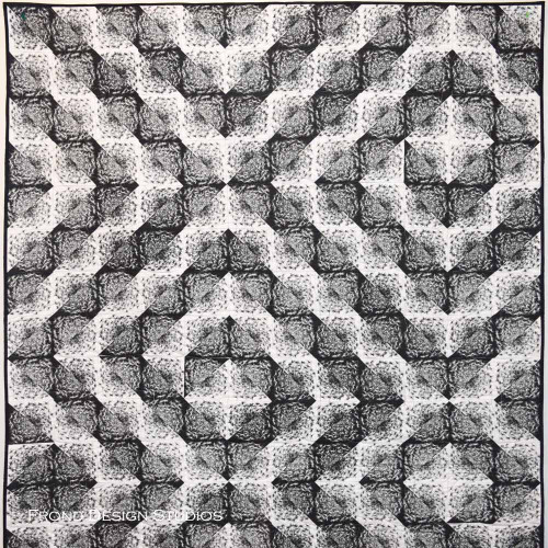 Kinetic Pattern Download (FREE)