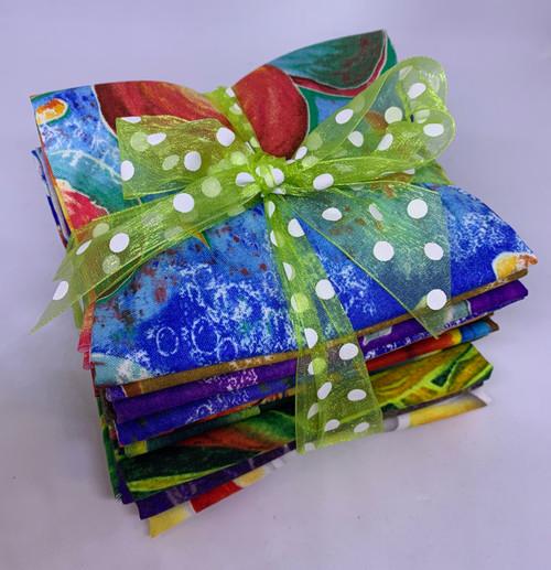 If You Like Pina Coladas - Line Pack