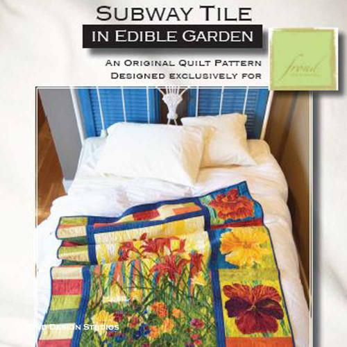 Subway Tiles Pattern Download