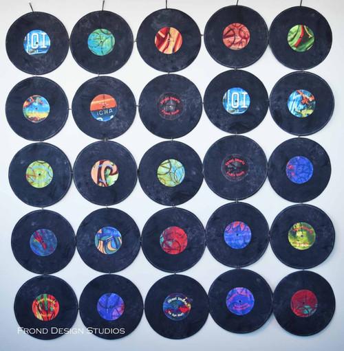 Vintage Vinyl (FREE)