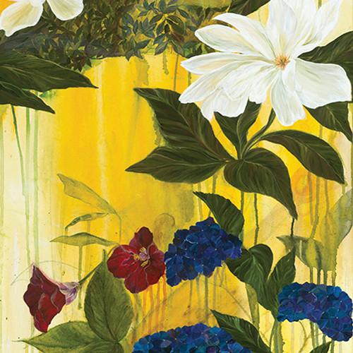Garden - From the Southern Je Ne Sais Quoi Collection