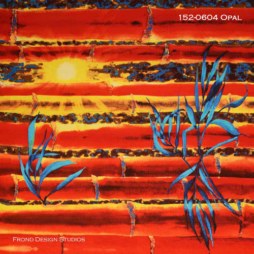 Escape - Opal