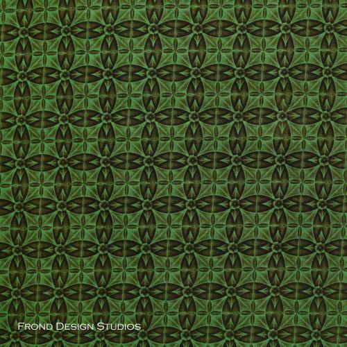 Tuscan Tiles - Botany