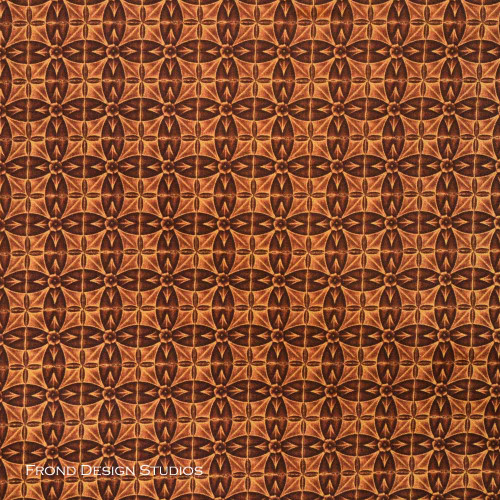 Tuscan Tiles - Wheat