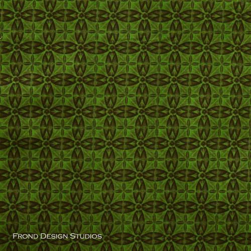 Tuscan Tiles - Fresh