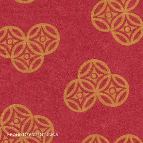 Medallions - Tomato