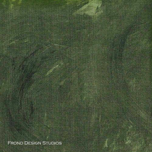 Plaster of Paris - Weeds